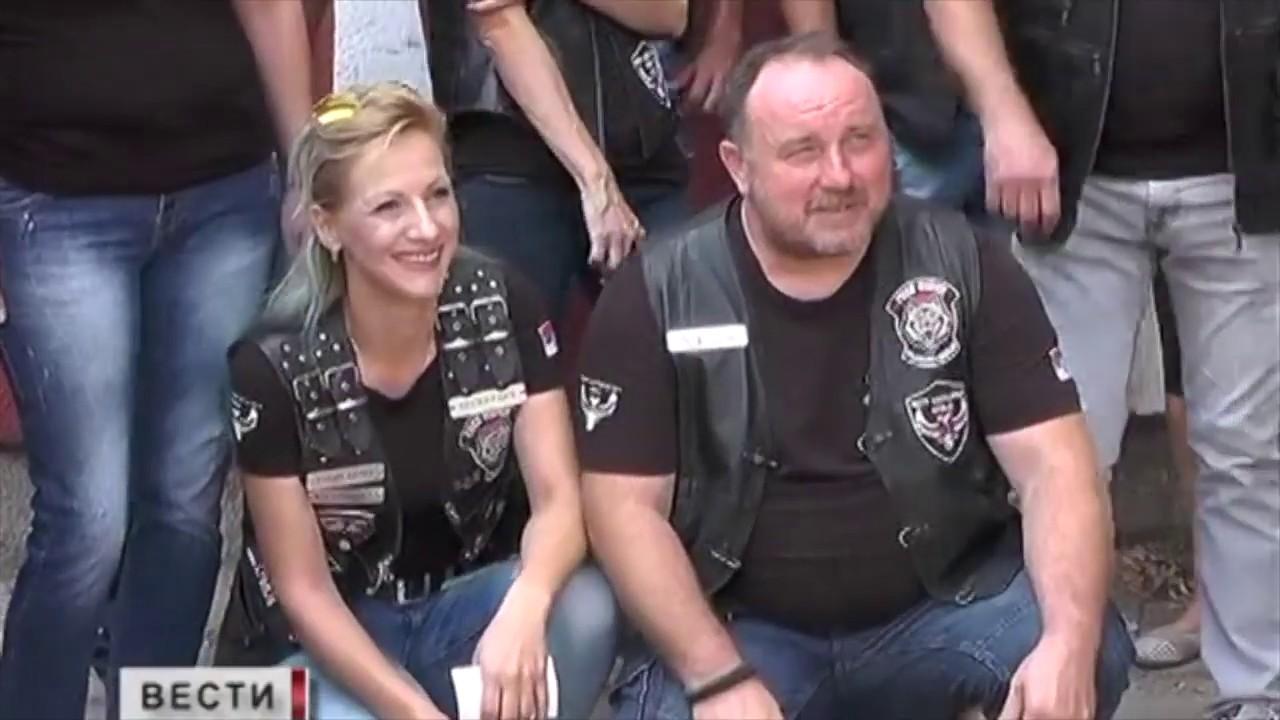 VIDEO REPORTAŽA - HUMANITARNA AKCIJA MK FREE RIDER - 17 (MAS) - PRAHOVO