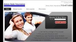 car insurance pasadena