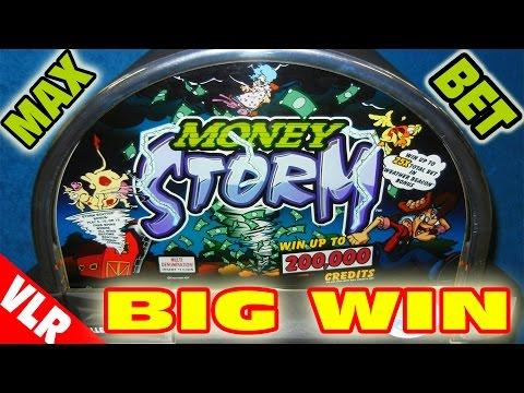 Super Mega Big Win More Gold More Silver Max Bet Sl