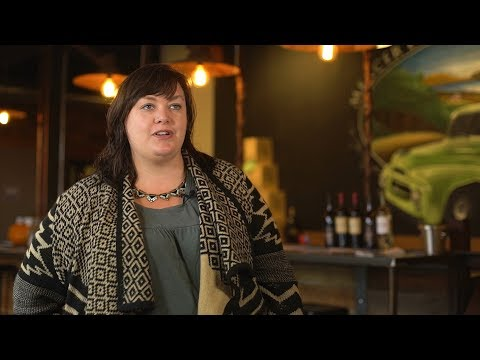 Mercer Wine Estates: Creating a Better Club Experience with Zipwhip