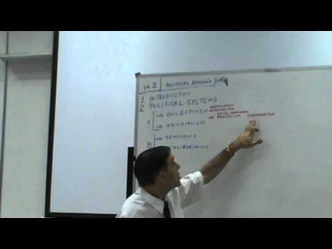 International Business - Lecture 05