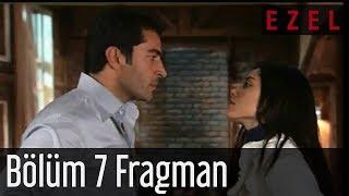 Ezel 7.Bölüm Fragman