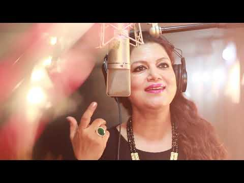 Chandan Sa Badan | Cover | Shalini Ved | Full