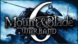 Polowanie na Wróbla *wink* | Mount&Blade: Warband #6