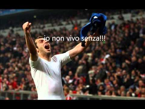 Pazza Inter Amala (Lyrics)