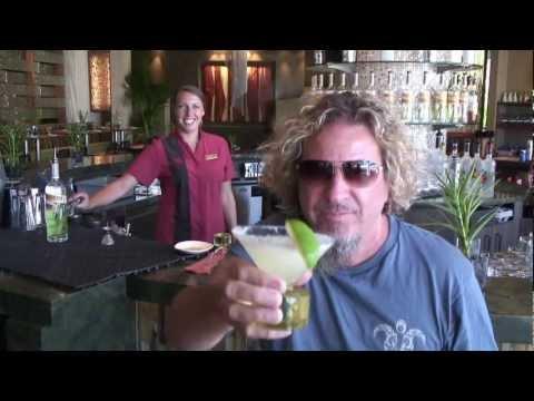 sammy-hagar's-search-for-the-perfect-rum-cocktail-#1-the-kō-pineapple-da-kari