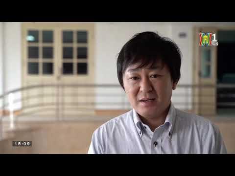 Hanoi TV 1 (2) 20181106