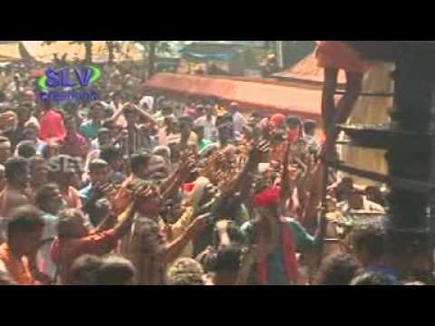 Top Devotional Song Sreekurumbe Kodungallur Amme From Padayani Album    Kodungallur Devi Festival