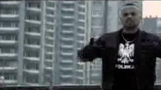 TOONY feat. SAHIN (POLISH GERMANY RAP)