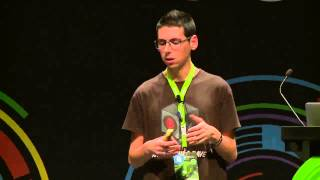 Cryptocurrency for Dummies (Codebits VII)