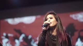 Live In Concert Berkibarlah Indonesia Kikan Feat Menaker M Hanif Dhakiri