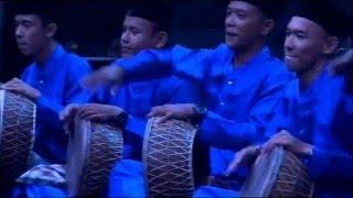 Musik Orkestra melayu jambi 2016 Part 4