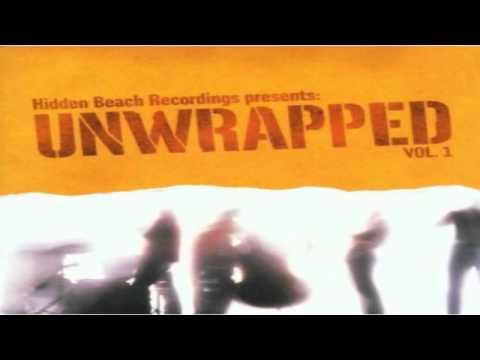 Unwrapped  Vol. 1  Bonita Applebum