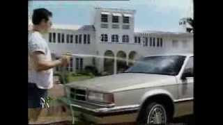 Гваделупе  / Guadalupe 1993 Серия 29