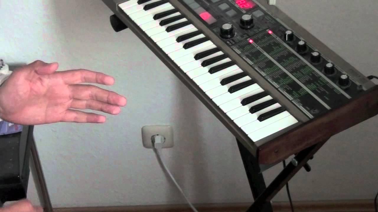 yeah piano keys