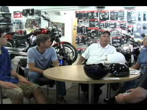 Bikers Unchopped-Motorcycle Safety for the Rest of Us.mov