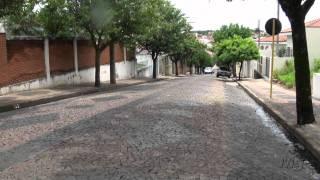 dr. Pintassilgo: Santa Rita do Passa Quatro/SP