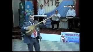 Лезгинские песни Ашукь Исмаил(Лезгинские песни Ашукь Исмаил., 2014-12-13T18:33:29.000Z)