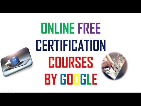 free-google-courses-online-with-free-certificate-for-jobs-2020-|anyone-can-join-10-12-pass-graduates