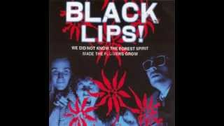 Black Lips - Time Of The Scab