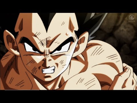 Dragon Ball Super: Something you missed in Episode 126