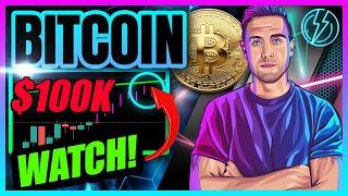 Bitcoin: cum să obțineți adresa pe