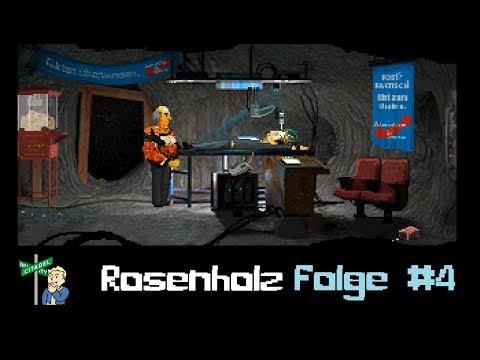 Der geheime Führerbunker! // Game Royale 2 - The Secret of Jannis Island // Folge 4 (Ende)