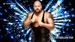 "WWE Big Show 9th Theme Song ""Crank It Up"" 2019"