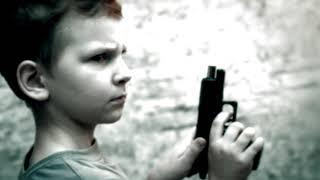 NEMESEA - Kids With Guns (Teaser) | Napalm Records