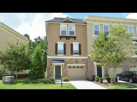 Townhomes For Sale Jacksonville FL 32246 - St Johns Town Center