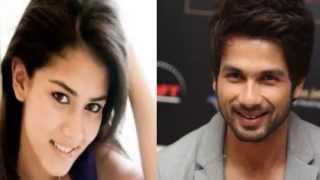 Shahid not inviting Ranveer Singh to his wedding, Kareena invited
