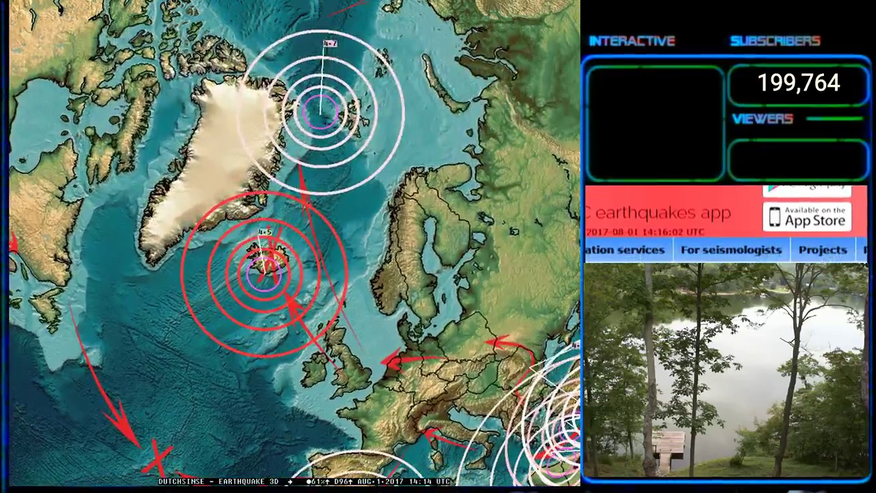 8012017 europe earthquake increase due to pressure from mideast 8012017 europe earthquake increase due to pressure from mideast greece italy turkey gumiabroncs Images