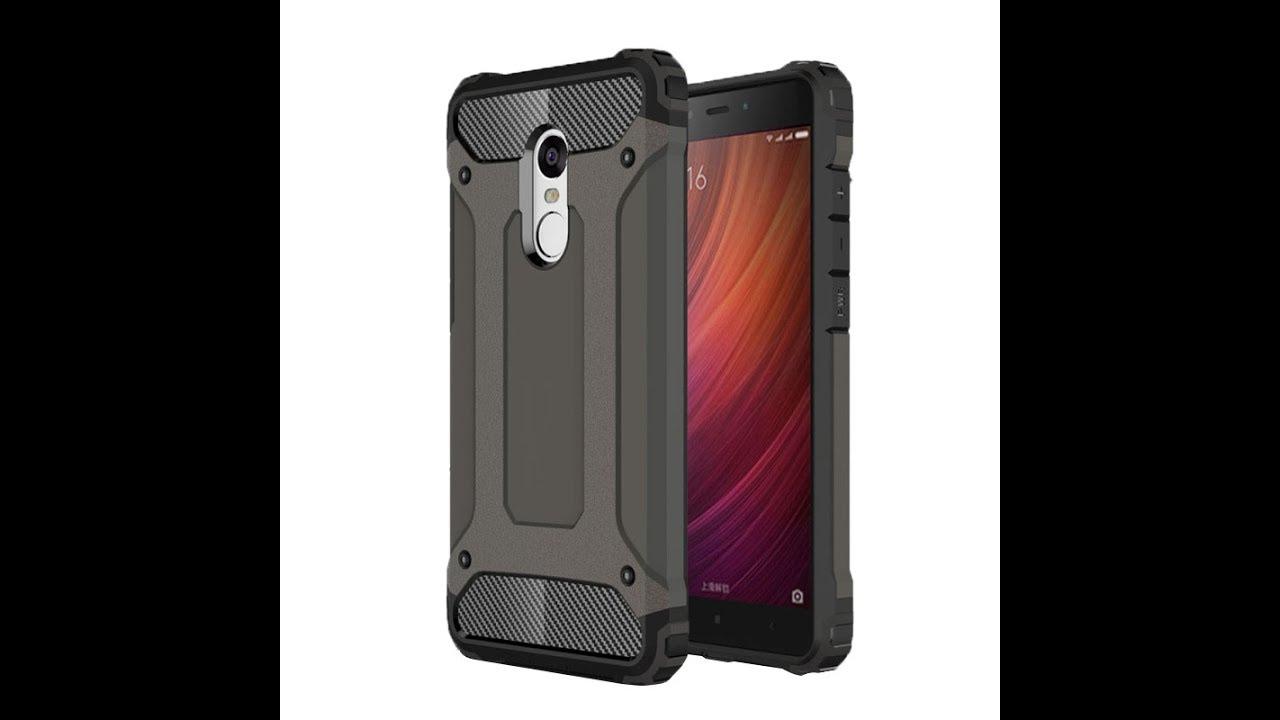 super popular a9b8d 82b63 Xiaomi Redmi Note 4X Case from Aliexpress