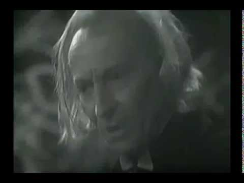 Doctor Who - Iconic Quotes & Humorous Moments of The First Doctor