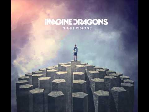 18# - Imagine Dragons - Selene