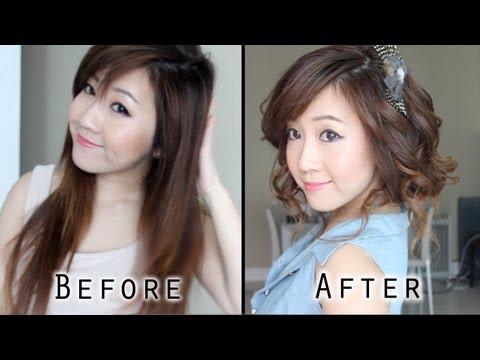fake-short-hair-(cute-faux-bob)
