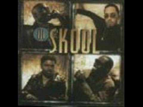 Ol Skool: Still Here For You