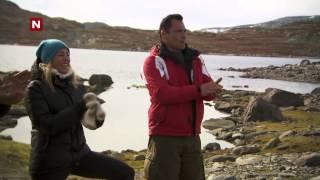 Repeat youtube video Den siste viking - Hvem får bli med i hirden?
