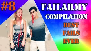 Best Epic of The Week 😂 | Funny Videos | FailArmy Compilation 2020