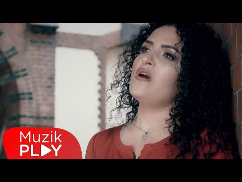 Olcay - Yeter Ki (Official Video)