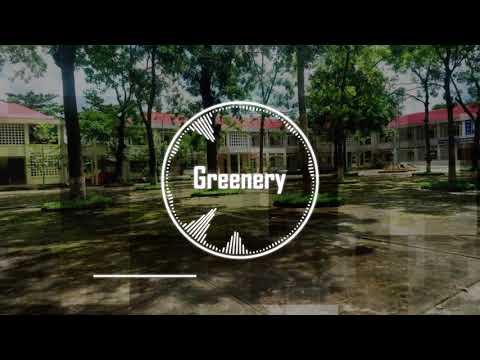 Greenery - Silent Partner