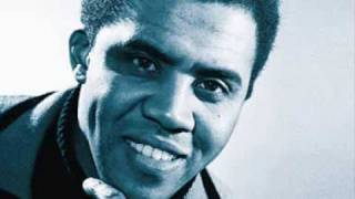 """Baby I Got It"" Jimmy Ruffin"