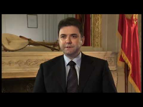 Montenegro: Investment Promotion Agency