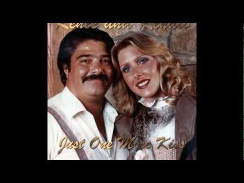 Renée & Renato - Only you