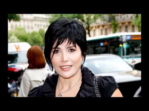Doucement - Liane Foly