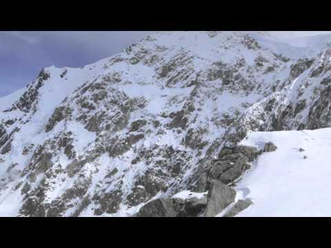 ALASKA TRIPS AND ADVENTURES - Alaska Urlaub und Trekking am Berg Denali | Mount Denali National Park