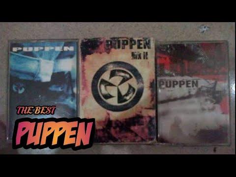 band-metal-90's-keren-asal-bandung-puppen-(full-album-)