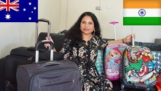 Gifts From Australia To India In Hindi   What To Buy, Where To Buy, Best Deals   Indian  Nri  Mom