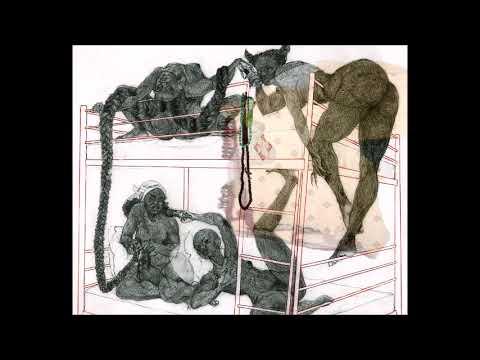 KELSEY LU - DUE WEST (LAFAWNDAH REIMAGINING)