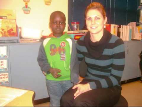 Sudanese Nuer Churches leaders Pictures In ,Alberta Canada,